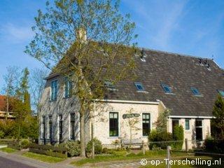 Klik hier voor meer informatie over Appartement Joris in `t Friesche Hôs